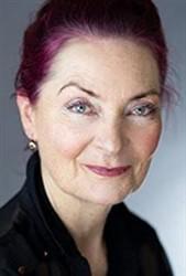 Anna Farnworth
