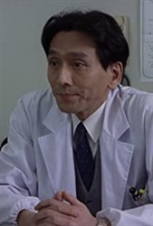Ken'ichi Yajima