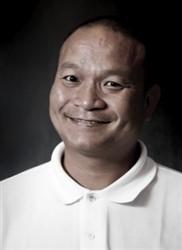 Phetthai Vongkumlao