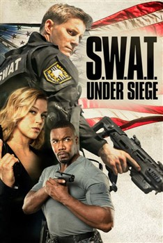 Đội Đặc Nhiệm S.W.A.T 3 : Cuộc Vây Hãm