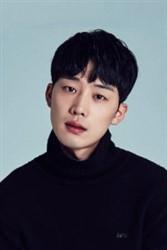 Lee Ga-seop