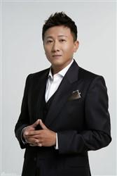 Zibin Fang