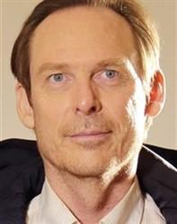 Darren Grosvenor