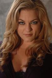 Stefanie Kleine