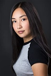 Melody B. Choi