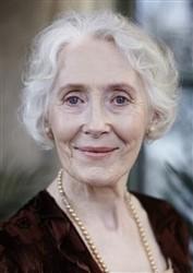 Julia Blake
