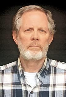 Michael Joseph Thomas Ward