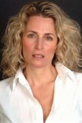 Janis Ahern