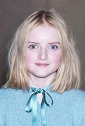 Edith Haagenrud-Sande