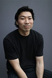 Benjamin Wang