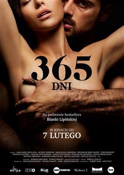 365 Ngày Để Yêu
