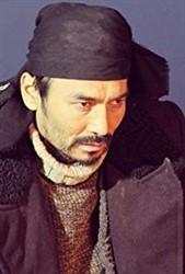 Erzhan Nurymbet