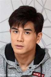 Philip Ng