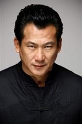 Kwang-hoon Na