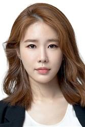 Yoo In-na