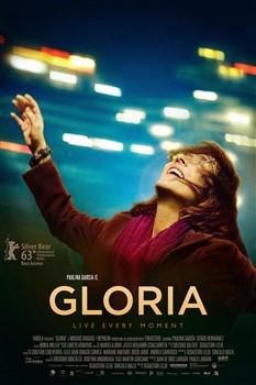 Quý Bà Gloria