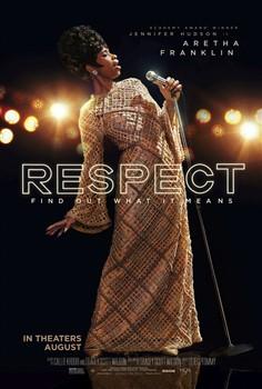 Respect Một Huyền Thoại - Respect 2021