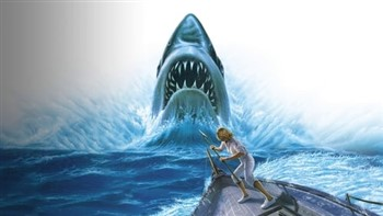 Hàm Cá Mập 4 - Jaws: The Revenge 1987