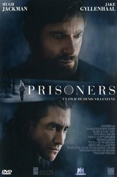 Tù Nhân Vùng Đất Thây Ma - Prisoners Of The Ghostl