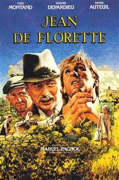 Jean Của Trang Trại Florette - Jean de Florette 19