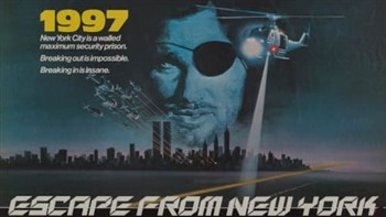Chạy Trốn Khỏi New York - Escape from New York 198